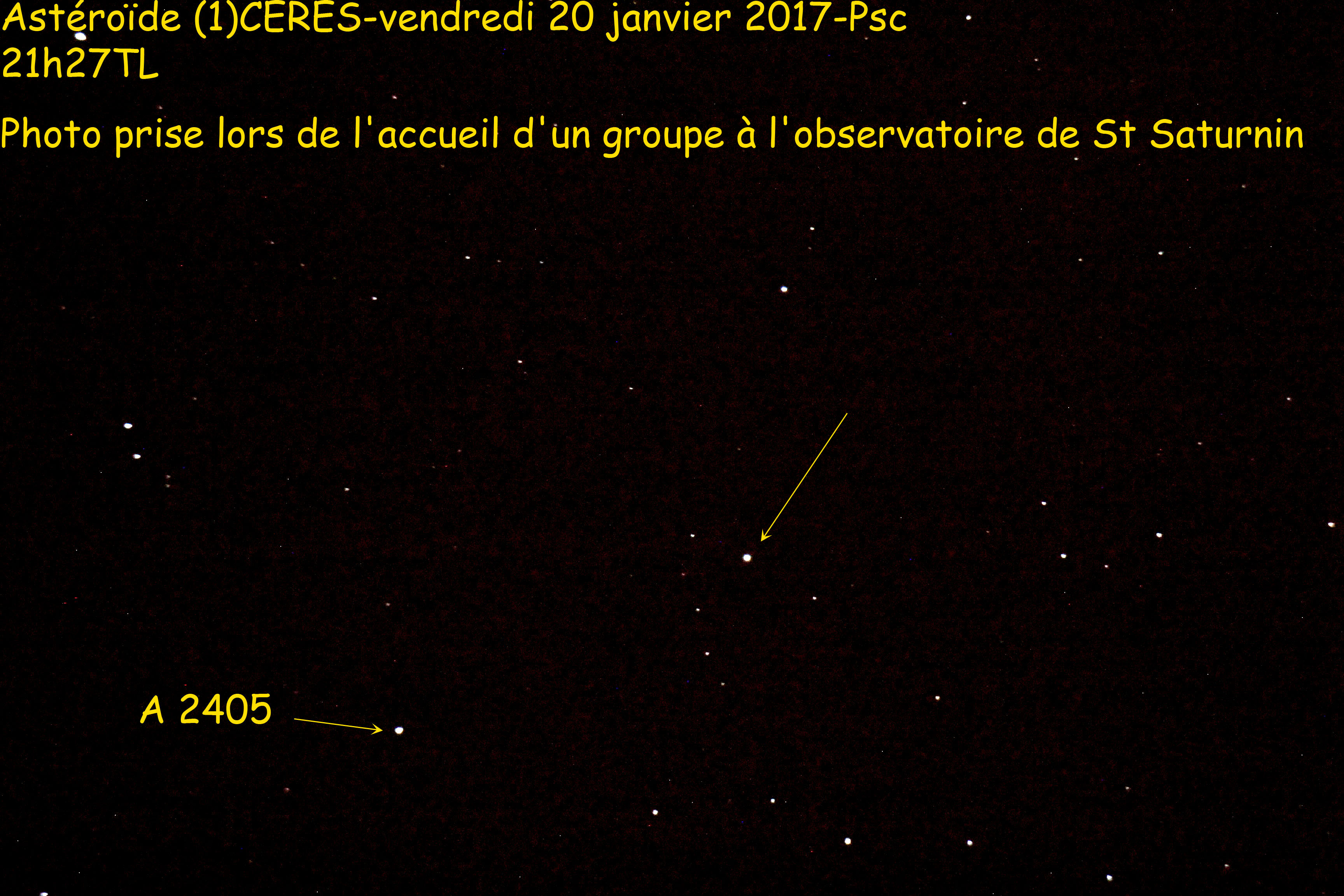 20170120-1Ceres-21h27-Psc-re-r-n-ss.jpg - 1003.73 kb